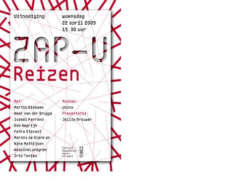 zap-u11