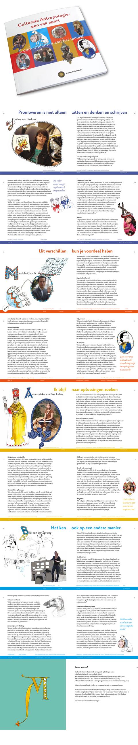 uu_culturele-antropologie1