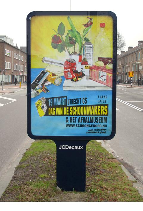 afvalmuseum_affiche1