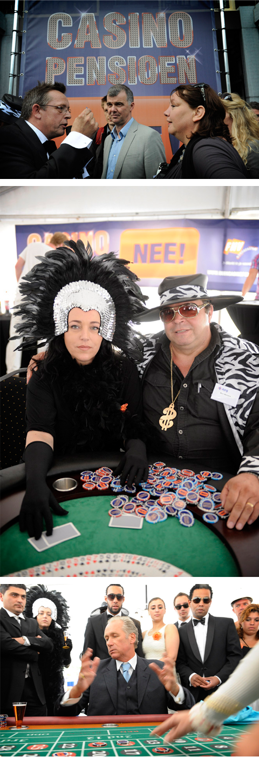 casino_pensioen_nee