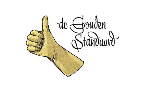 de-gouden-standaard