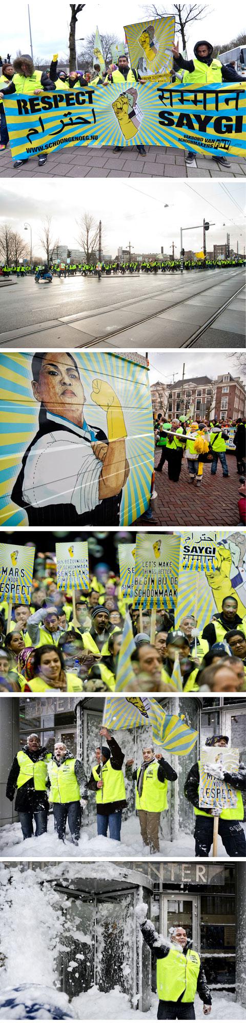 mars-voor-respect_amsterdam