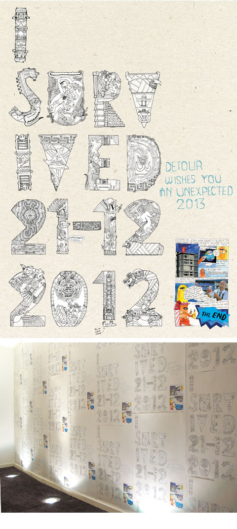 isurvived2112201211