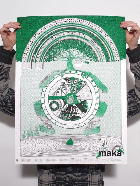maka_web