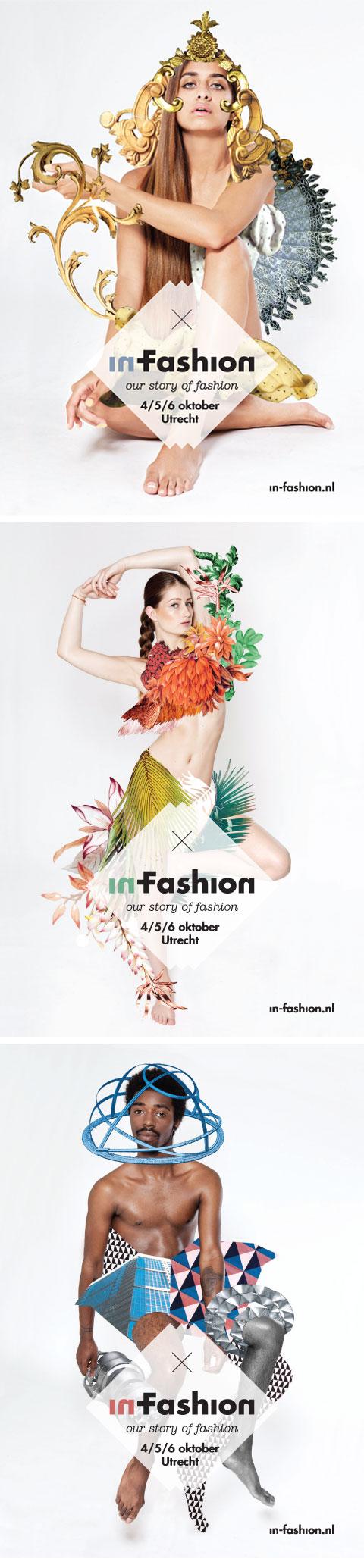 In-Fashion